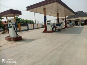 Factory Commercial Property for sale Ikorodu Ikorodu Lagos