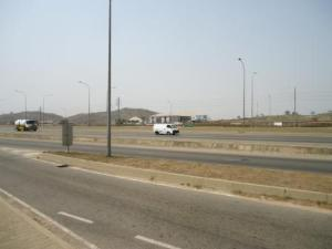 Commercial Land Land for sale Opposite Ako (amac) Estate, Airport Road, Before The Pedestrian Bridge Lugbe Abuja