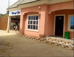 Commercial Property for sale Oron road,  Uyo Akwa Ibom