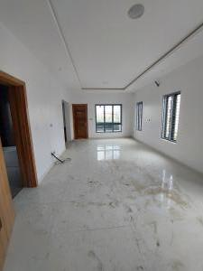 5 bedroom Detached Duplex House for rent Behind House On the Rock Ikate Lekki Lagos