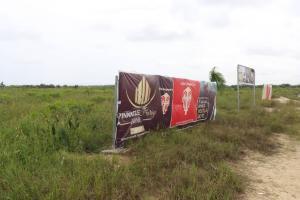 Mixed   Use Land Land for sale Oju Agbe Arapagi Oloko Ibeju-Lekki Lagos