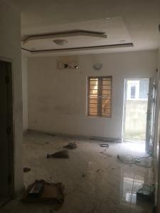 2 bedroom Blocks of Flats for rent Mayhill Eletu Ways. Osapa London Lekki Osapa london Lekki Lagos