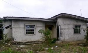 6 bedroom Blocks of Flats House for sale ibereko Badagry Lagos