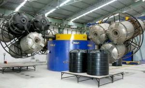 Factory Commercial Property for sale Apapa Apapa Lagos