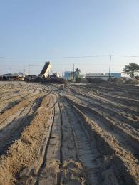 Residential Land Land for sale Majek Sangotedo Lagos