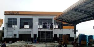 Shop in a Mall Commercial Property for rent ... Agric Ikorodu Lagos