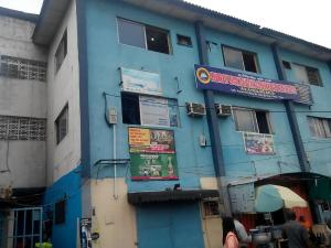 Commercial Property for sale Awolowo Road Awolowo way Ikeja Lagos