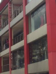 Shop in a Mall Commercial Property for sale ADEMOLA ADETOKUNBO CRESCENT, WUSE 2 Wuse 2 Abuja