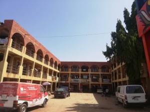 Commercial Property for sale Karu Nassarawa