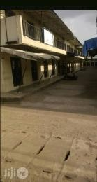 10 bedroom Shop Commercial Property for sale .. Onitsha North Anambra