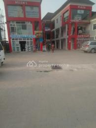 1 bedroom mini flat  Shop Commercial Property for rent Lakowe Ibeju-Lekki Lagos