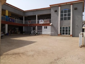 Shop in a Mall Commercial Property for rent  Kuyoks Mall,  Nyanya Abuja