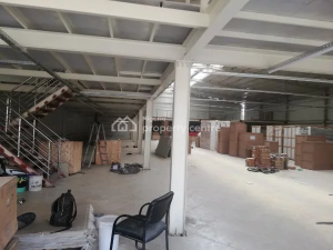 Shop in a Mall Commercial Property for rent Victoria Island (VI),   Victoria Island Lagos