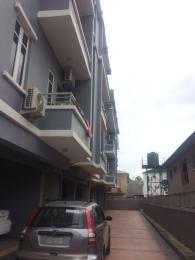2 bedroom Blocks of Flats House for rent Orchid  Lekki Phase 2 Lekki Lagos