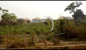 Mixed   Use Land Land for sale Opkanam Road, Just by Redeem Road,Asaba  Asaba Delta