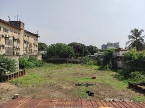 Mixed   Use Land Land for sale Plot 125, Louis Solomon Close, Victoria Island District, Lagos Ahmadu Bello Way Victoria Island Lagos