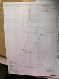 Residential Land Land for sale Located at Rescue Mission Layout, New Owerri  Owerri Imo