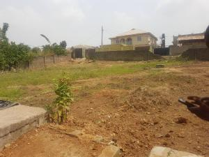 Land for sale Alugba GRA Ikorodu Lagos