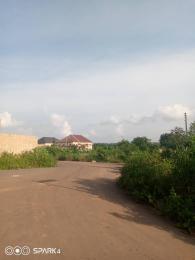 Residential Land Land for sale Trans Iyioku Enugu Enugu
