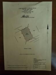 Commercial Land Land for sale Jàbi by cubana Jabi Abuja