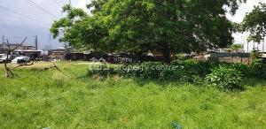 Mixed   Use Land Land for sale Gaskiya Road Ijora Apapa Lagos
