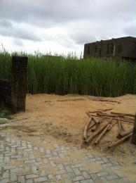 Mixed   Use Land Land for sale Within an Estate, Off Ado Ajah Lagos