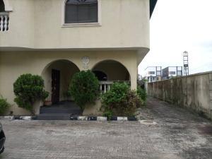 5 bedroom Mixed   Use Land Land for sale Lekki Phase 1 Lekki Lagos