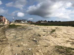 Mixed   Use Land Land for sale Just Off Chevron Drive Igbo-efon Lekki Lagos
