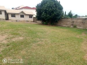 Residential Land Land for sale  at Cola drive, Alalubosa Main Avenue ibadan  Alalubosa Ibadan Oyo
