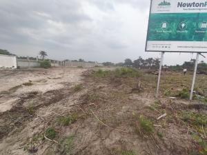 Mixed   Use Land Land for sale ilagbo Free Trade Zone Ibeju-Lekki Lagos