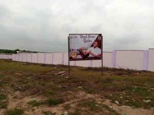 Residential Land Land for sale Agbowa, 5 Minutes From Caleb University Ikorodu Ikorodu Lagos