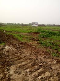 Serviced Residential Land Land for sale Shimawa Arepo Arepo Ogun