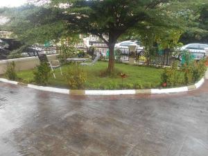 Land for sale Royal Gardens Estate lekki Ajah Lagos Lekki Lagos