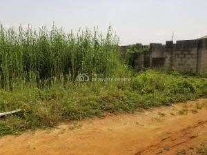 Mixed   Use Land Land for sale .... Ipakodo Ikorodu Lagos