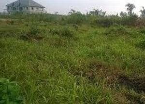 Land for sale Ogbomosho Ogbomosho Oyo