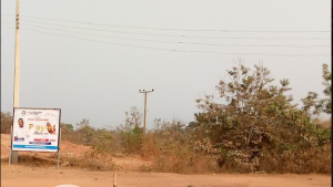 Residential Land Land for sale - Isokan Osun