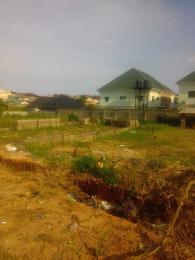 Residential Land Land for rent Royal estate Ebute Ikorodu Lagos