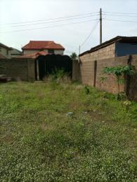 Residential Land for sale Baruwa Ipaja Lagos
