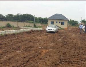 Residential Land Land for sale Grandville Park Phase I, Agbara Agbara-Igbesa Ogun