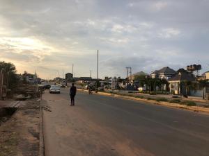 Land for sale Akala Express Road Ibadan Ibadan Oyo
