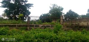Residential Land Land for sale  along the street Opp Option, Agodi GRA Ibadan Agodi Ibadan Oyo