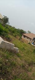 Residential Land Land for sale alafara area Jericho  Jericho Ibadan Oyo
