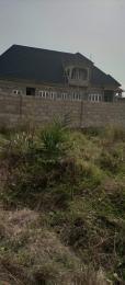 Residential Land Land for sale Ologolo Estate, Alafara area, idi ishin Jericho ibadan. Jericho Ibadan Oyo