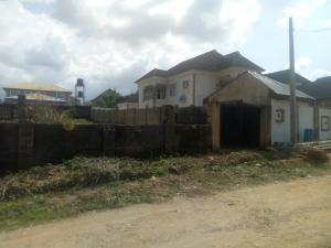 Residential Land Land for sale Oke'badan Estate, Akala way, Akobo. Akobo Ibadan Oyo