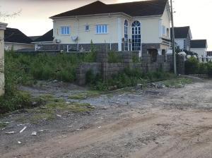 Residential Land Land for sale Da fortress estate Sabin Lugbe pyakasa Abuja   Lugbe Abuja