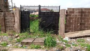 Commercial Land Land for sale Dogo Area Along Abeokuta Road Apata Ibadan Apata Ibadan Oyo