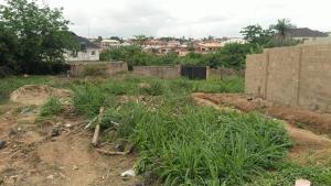 Land for sale Elebu  new road Ibadan Oyo