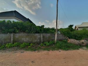 Residential Land Land for sale  Elewuro estate, akobo area ibadan. Akobo Ibadan Oyo