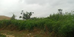 Residential Land for sale Idi Ape, Akobo Akobo Ibadan Oyo