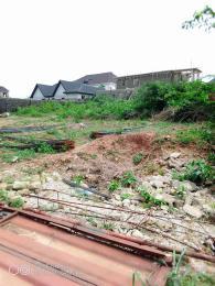 Residential Land Land for sale Alogba Ebute Ikorodu Lagos